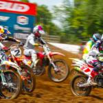Lucas Oil Pro Motocross Championship 2020 Race Schedule