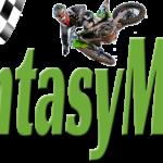 Fantasy Motocross League