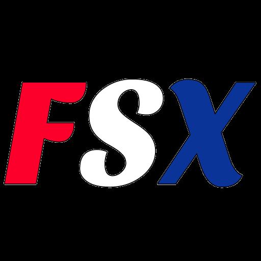 FantasySX.com